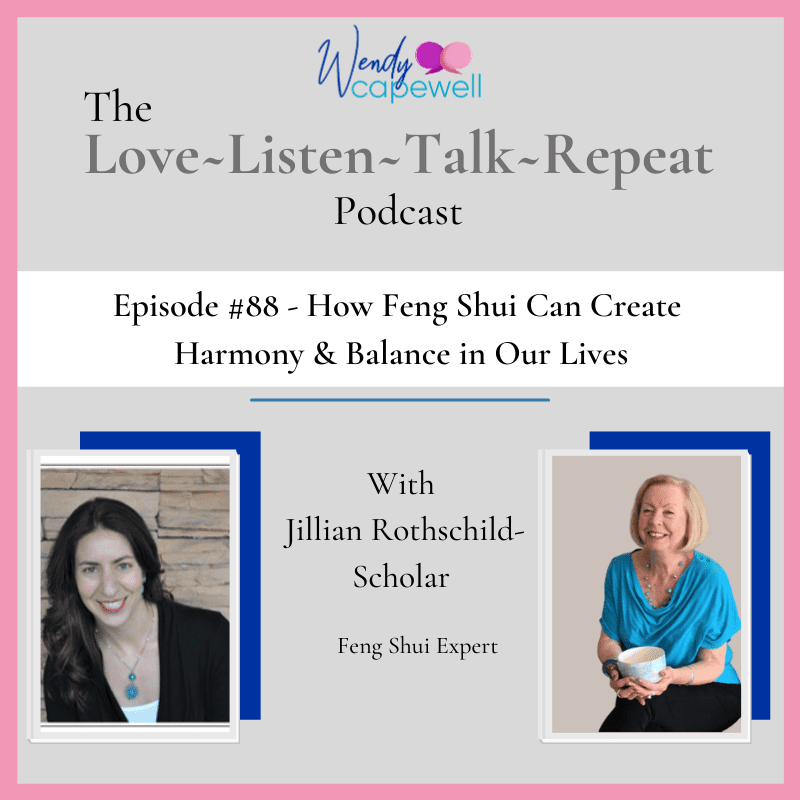 Love-Listen-Talk-Repeat Podcast